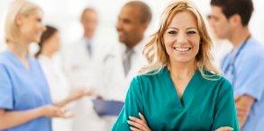 Operatore Socio Sanitario con Formazione Complementare in Assistenza Sanitaria